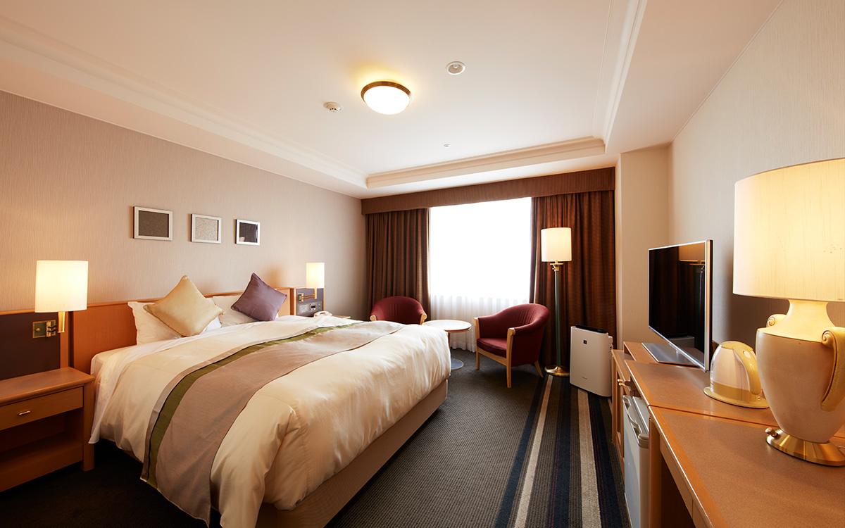 多摩 ホテル 京王 プラザ