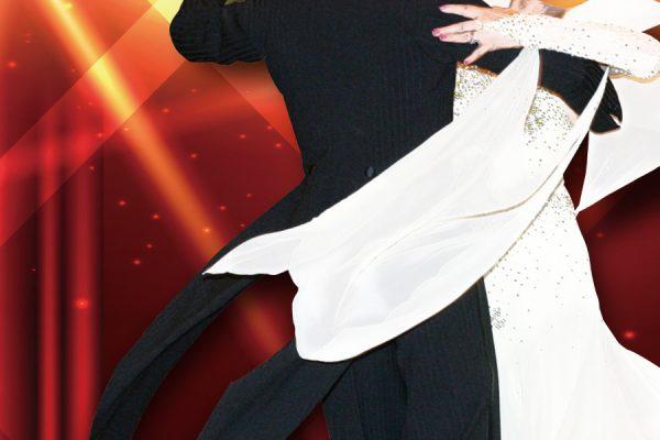 【第18回】~ソシアルダンスを楽しむ集い~ ダンスィングプラザ