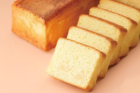 ファンシーケーキ