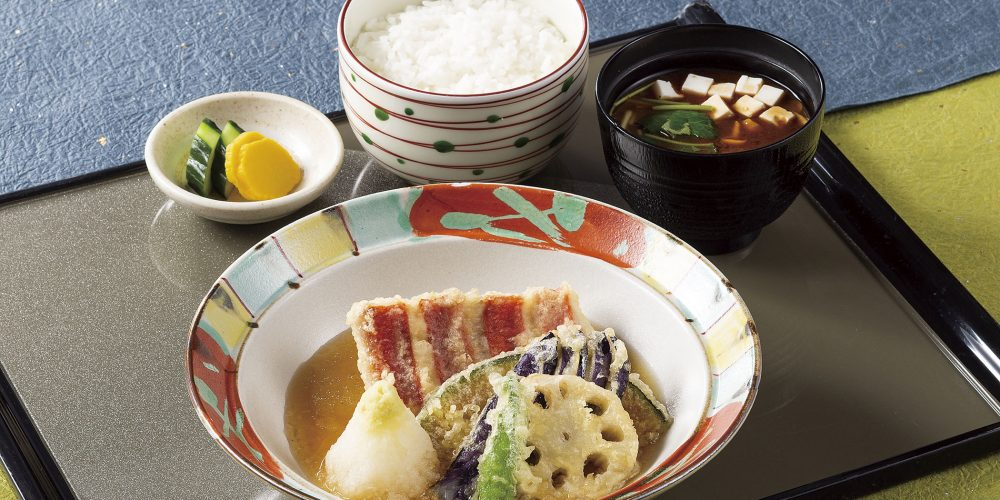 20-10_ルームサービス みやま_金目鯛煮おろし定食RS_2009_実t-Lhp2