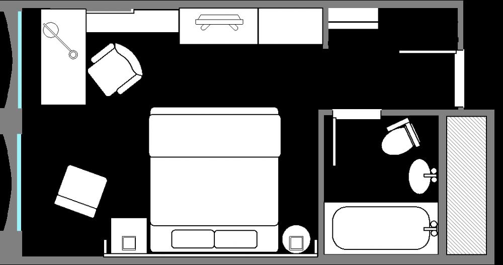 plazabizplus_double_layout