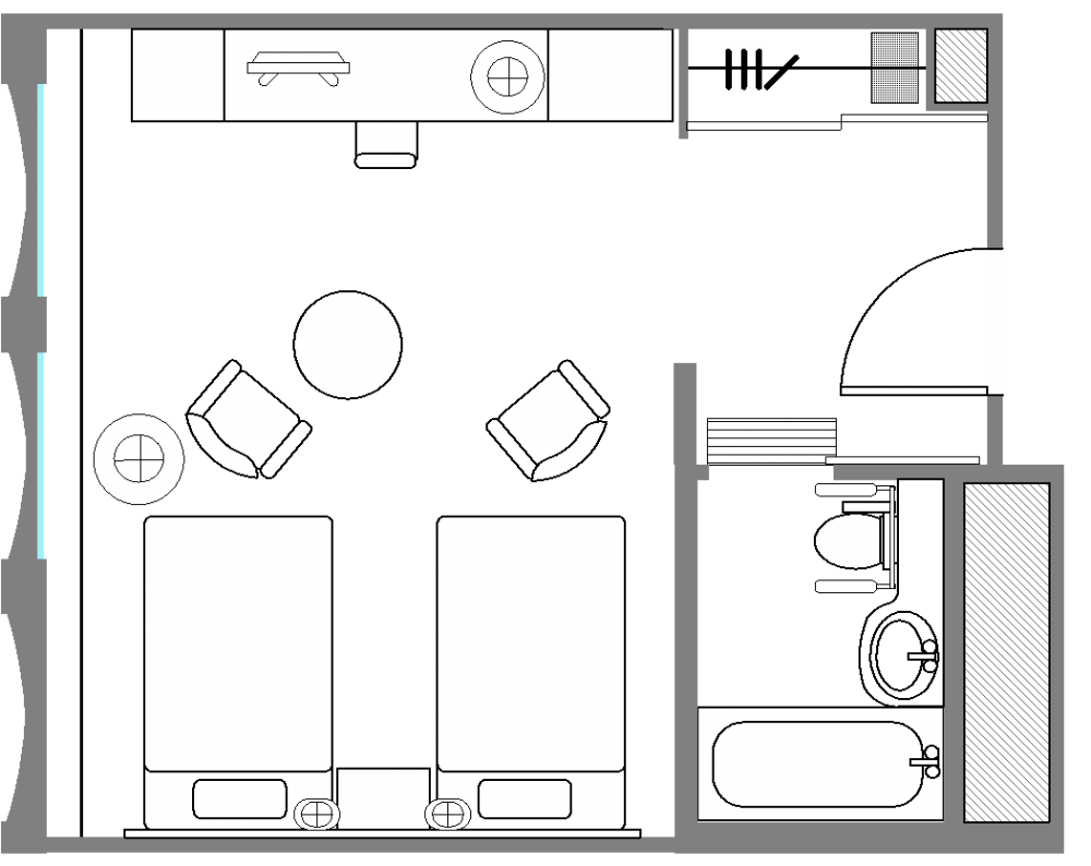 universal_layout