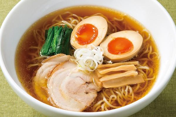 """樹林拉麺 Japanese""""RAMEN"""""""