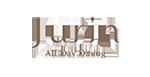 jurin_logo