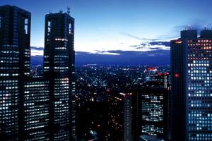 ウィンターパーティプラン ~150メートル以上の高層階宴会場限定プラン~
