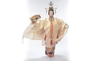 6/13(火) 能と美食を楽しむ午餐会