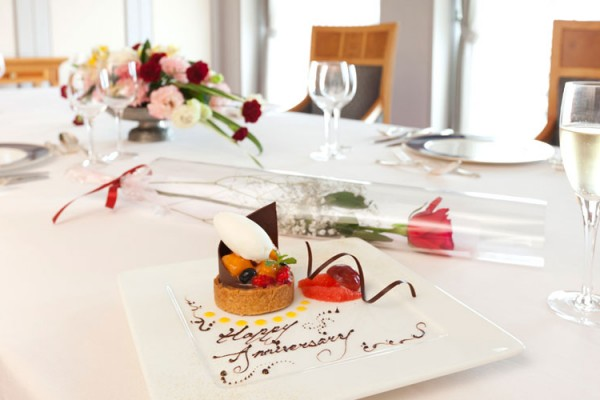 レストラン個室のご案内<br>~ご家族・ご友人、ビジネスのお集まりに~